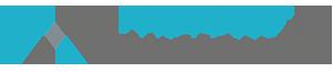 Logo Ferienwohnungen Friedrichsmilde
